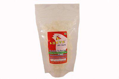 Leeve Dry fruits Khada Kadisakhar Stone Candy, 200g Sugar(200 g)