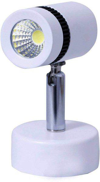 VRCT Track Light Wall Lamp