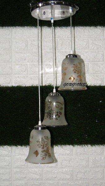 GORGIOUS GORGIOUS ANTIQUE CEILING LAMP NEW DESIGN TRENDS Pendants Ceiling Lamp