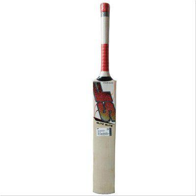 SF GLITZ ELITE English Willow Cricket Bat(1100)
