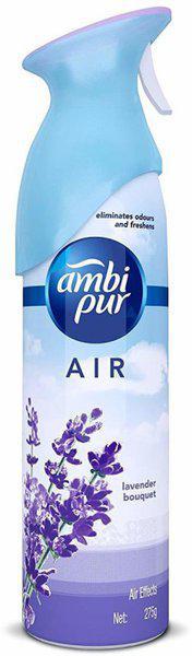 Ambipur Lavender Bouquet Spray(275 ml)