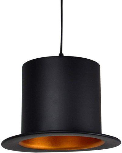 Starry Night Pendants Ceiling Lamp