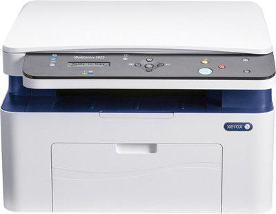 Xerox 3025V