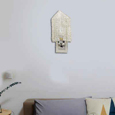 GIG Handicrafts Uplight Wall Lamp