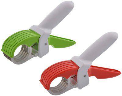 ROXA Vegetable and Fruit Chopper(2 chopper)