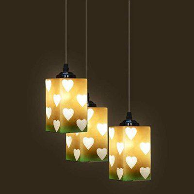 GORVA Pendants Ceiling Lamp
