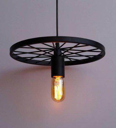 Ultimate Pendants Ceiling Lamp