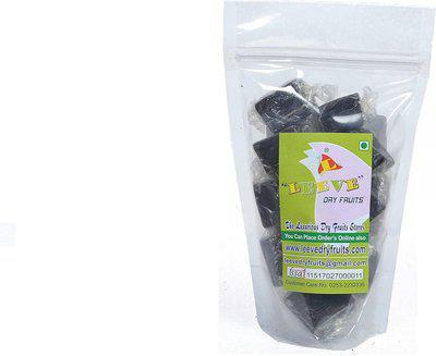 Leeve Dry fruits Khati, Methi Imli Papad Sweet And Sour Candy Bar