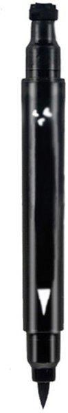 Futaba FUB3518MUA 2 g(Black)