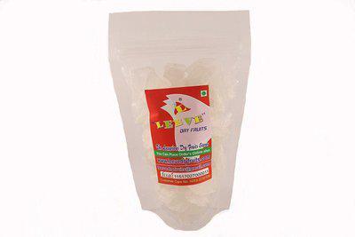 Leeve Dry fruits Herbal Kadisakhar Rock Candy Sugar(200)
