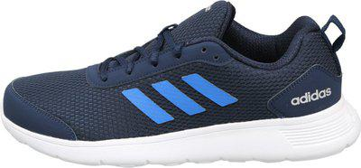 ADIDAS DROGO M SS 19 Running Shoes For Men(Blue)