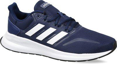 ADIDAS FALCON SS 19 Running Shoes For Men(Blue)