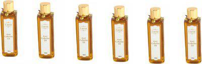 Lueur Anti Cellulite Oil6 Liquid(600 ml)