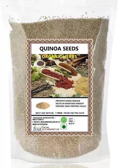 ORGANIC HERBS Quinoa Seeds(200 g)