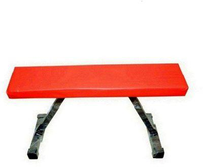 HEALTH FIT INDIA Multipurpose Fitness Bench