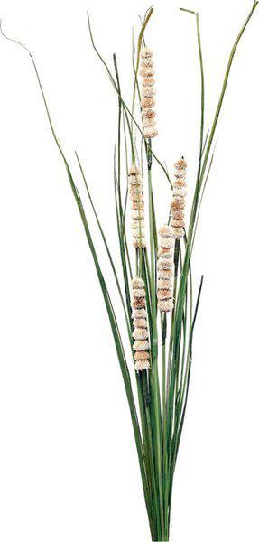 Freshknots FKDS016 Vase Filler(Used For Vase Filler)