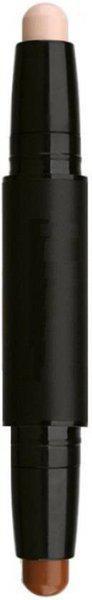 Gabbu BEST HYDRATING ULTRA SMOOTH MOISTURE RICH CONCEALER Concealer(IVORY, 8 g)