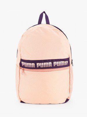 Puma Phase Backpack II 22 L Backpack(Beige)