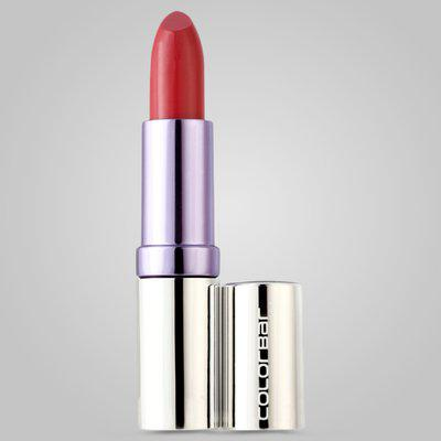Colorbar Creme Touch Lipstick, Cafe Latte, 4.2g