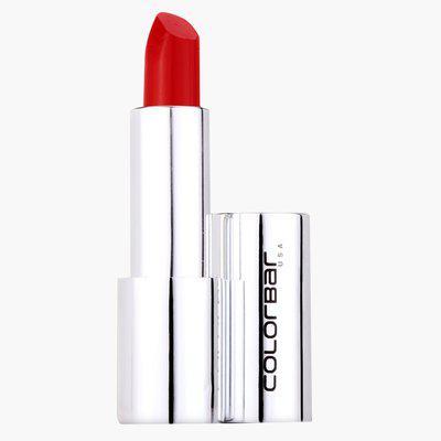 COLORBAR Ultimate 8Hrs Stay Lipstick