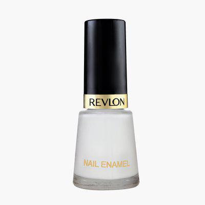 REVLON White Star Nail Enamel