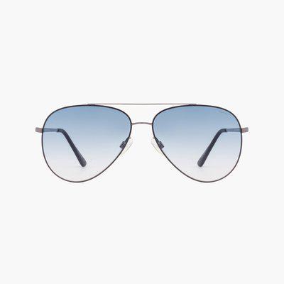 ESPRIT Men UV-Protected Gradient Aviators - ET 39097-54359