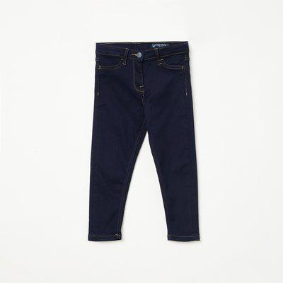 ALLEN SOLLY Solid Jeans