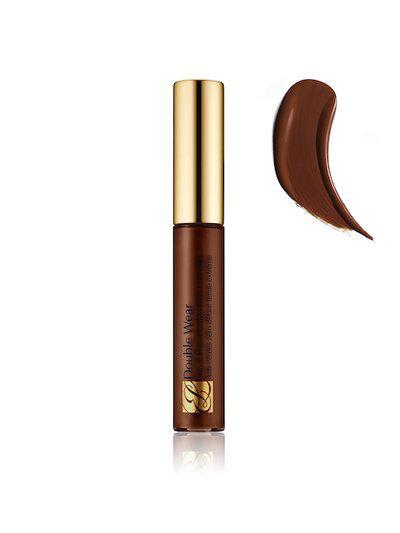 Estee Lauder 8N Very Deep Double Wear Stay-In-Place Radiant Concealer 10 ml
