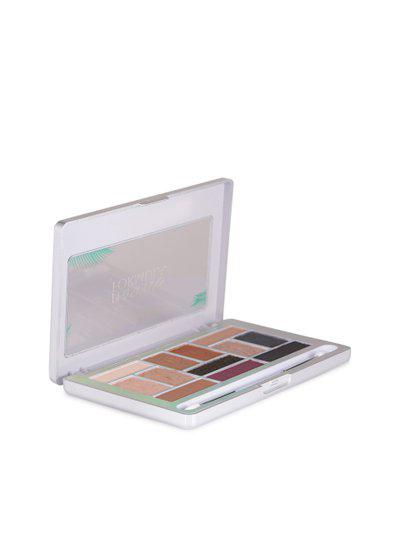 Physicians Formula Butter Sultry Nights Eyeshadow PF10962E