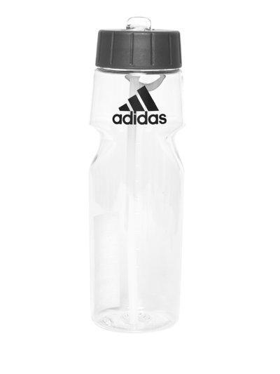 ADIDAS Unisex Transparent Trail Training Water Bottle 750 ml