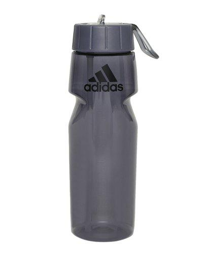 ADIDAS Unisex Navy Blue Training Sipper Bottle 750 ml