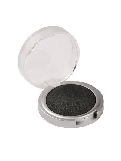 MAKE UP FOR LIFEProfessional Single Eye Shadow Powder