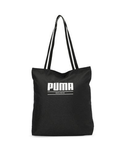 PUMA Women Puma Vikky v2 Mid Puma Black-Puma White-