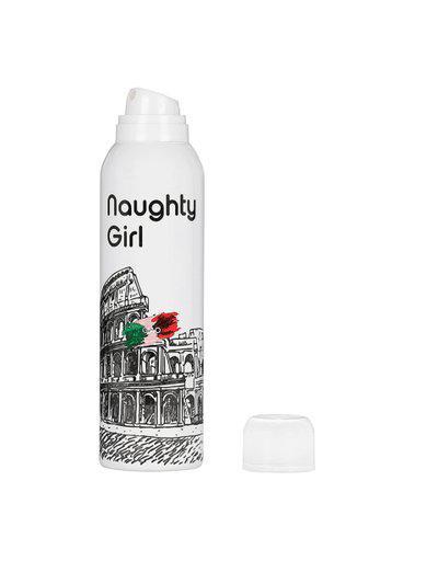 Naughty Girl Women Ciao Deodorant 200ml