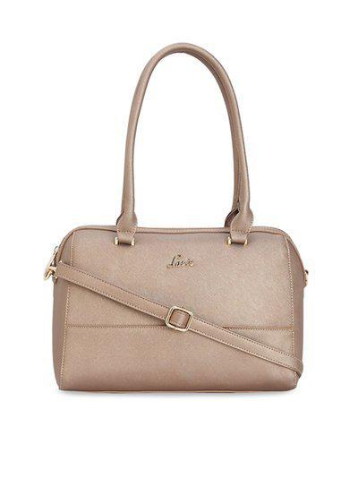 Lavie Homo Women s Handbag Bronze Numbers 1
