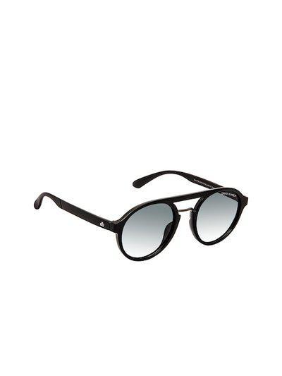 David Blake Unisex Oval Protected & UV Polarised Sunglasses SGDB1996x002CYC1