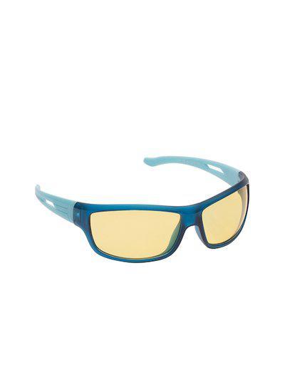 VAST Unisex Sports Sunglasses SAFETYGOGGLES_BYK