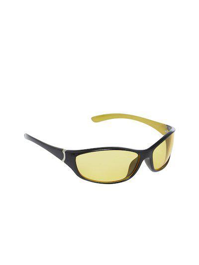 VAST Unisex UV Protected Sports Sunglasses SAFETYGOGGLES_PREMIUMC2
