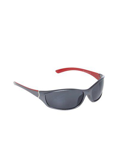 VAST Unisex Sports Sunglasses SAFETYGOGGLES_PREMIUMC5
