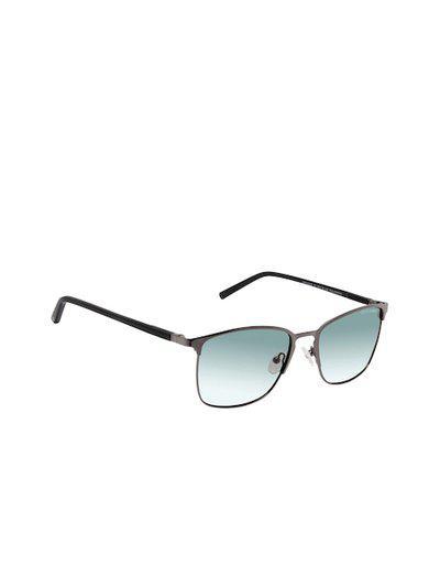 David Blake Unisex UV Protected Wayfarer Sunglasses SGDB1989x8526C4