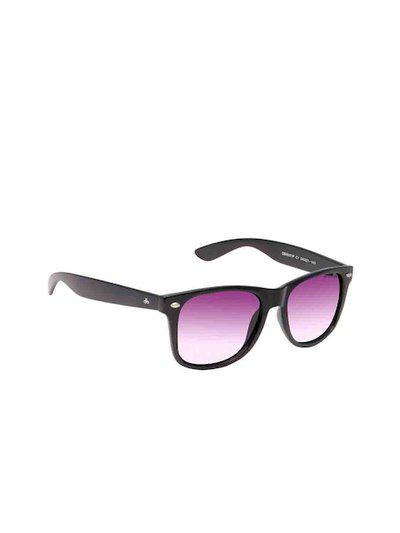 David Blake Unisex Wayfarer Sunglasses SGDB2094x8001PC1