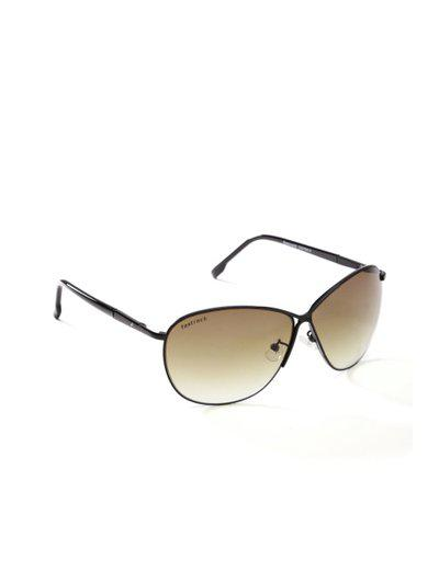 Fastrack Women Gradient Sunglasses C057BR1F