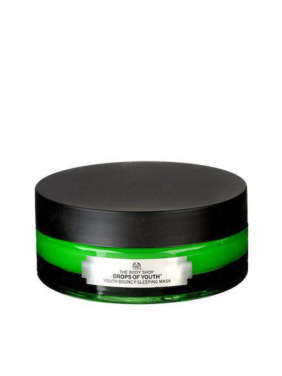 THE BODY SHOP Sleep DOY Intense Moisture Mask