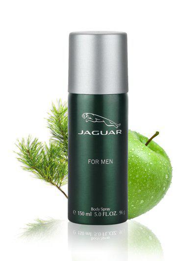 JAGUAR For Men Deodorant 150ml