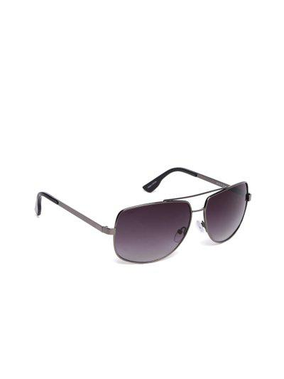 Roadster Men Rectangle Sunglasses MFB-PN-SS-BO0016