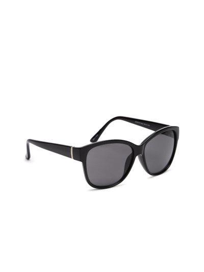DressBerry Women Oval Sunglasses MFB-PN-SS-24520EVP