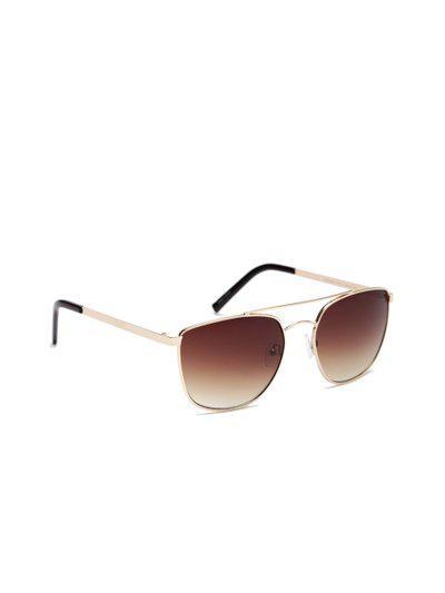 DressBerry Women Oval Sunglasses MFB-PN-SS-W02439SF