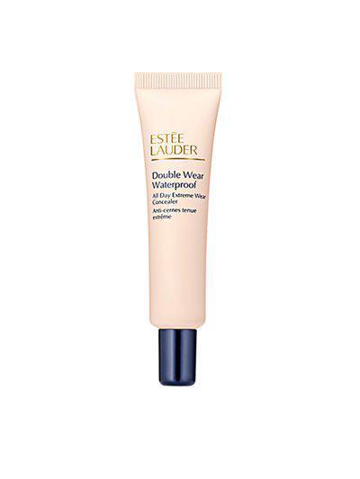 Estee Lauder Light Medium Double Wear Waterproof All Day Extreme Wear Concealer