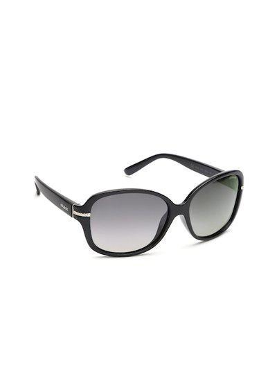 Polaroid Women Butterfly Sunglasses P8419