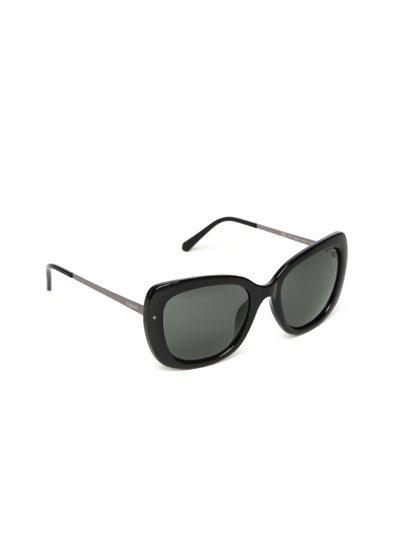 Polaroid Women Butterfly Sunglasses PLD 4044/S CVS 53Y2